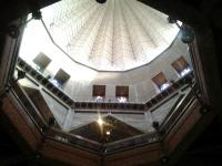 197 basilica inside
