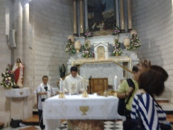221 altar wedding church cana
