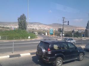 252 jordan valley02