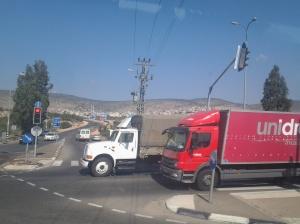 253 jordan valley03