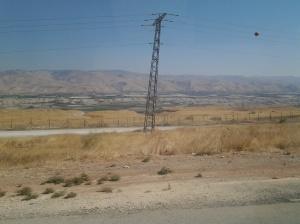 361 jordan river