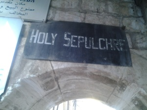539 holy sepulchre00