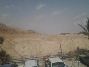 676 qumran valley02