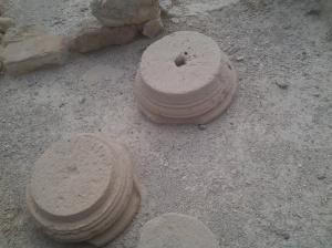 689 Qumran park