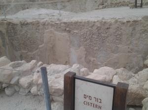 692 Qumran park